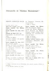 discurso sons - harnoncourt.pdf