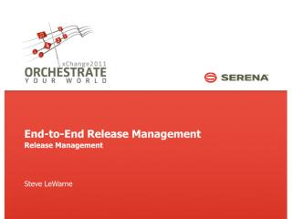 End-to-End_Release_Management_-_Steve_LeWarne_v2.pdf