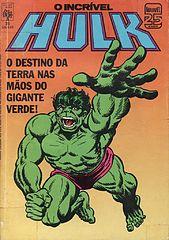 O Incrível Hulk 35 (Sonja).cbr