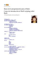 Bases de la programación para el Bash.pdf