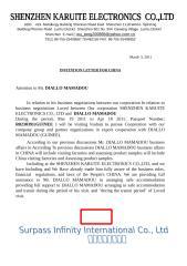 EUPHRAIM INVIT.doc