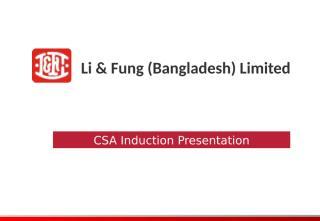 CSA presentation on 4-7-12.ppt