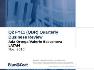 2011_Q2_QBR_Rep_iCAMs_v1.pptx