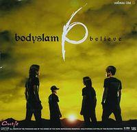 ความเชื่อ (feat.แอ๊ด คาราบาว) - bodyslam.mp3