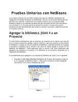 Pruebas Unitarias con NetBeans (1).pdf