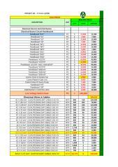 BILL OF QUANTITIES HVAC & PLUMBING V7_RASHAD_UPDATED_25_10_2014.xls