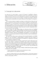 1. educación.pdf