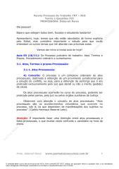 aula3_processo_trab_TRT_RJ_44585.pdf
