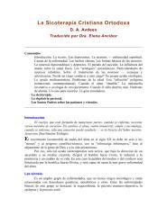 Avdeev_-_La_Sicoterapia_Cristiana_Ortodoxa.doc.pdf