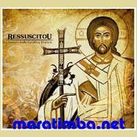 09 Agnus Dei - Cordeiro de Deus.mp3