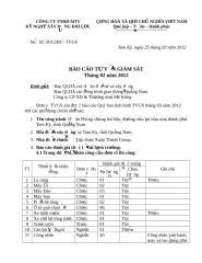 bao cao tvgs cuu ho thang 02-2012.doc